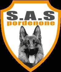 SAS Pordenone